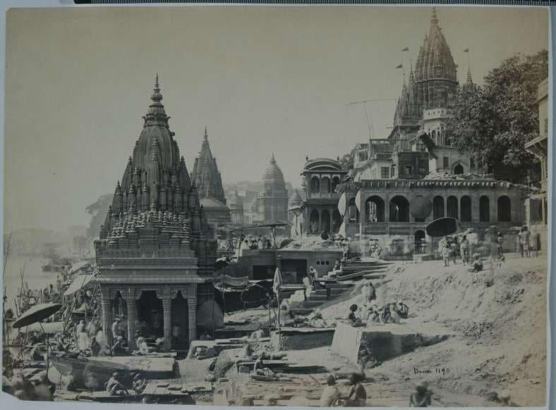 ratneshwar mahadev
